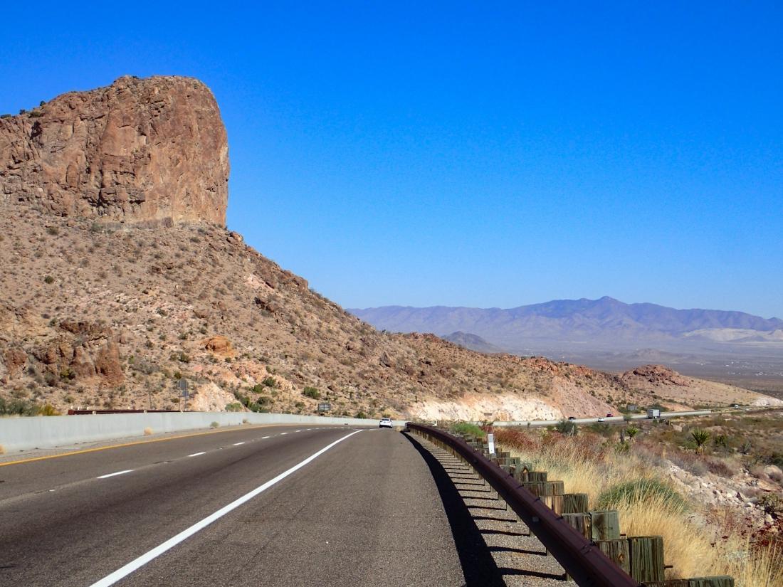 Golden Valley, Arizona