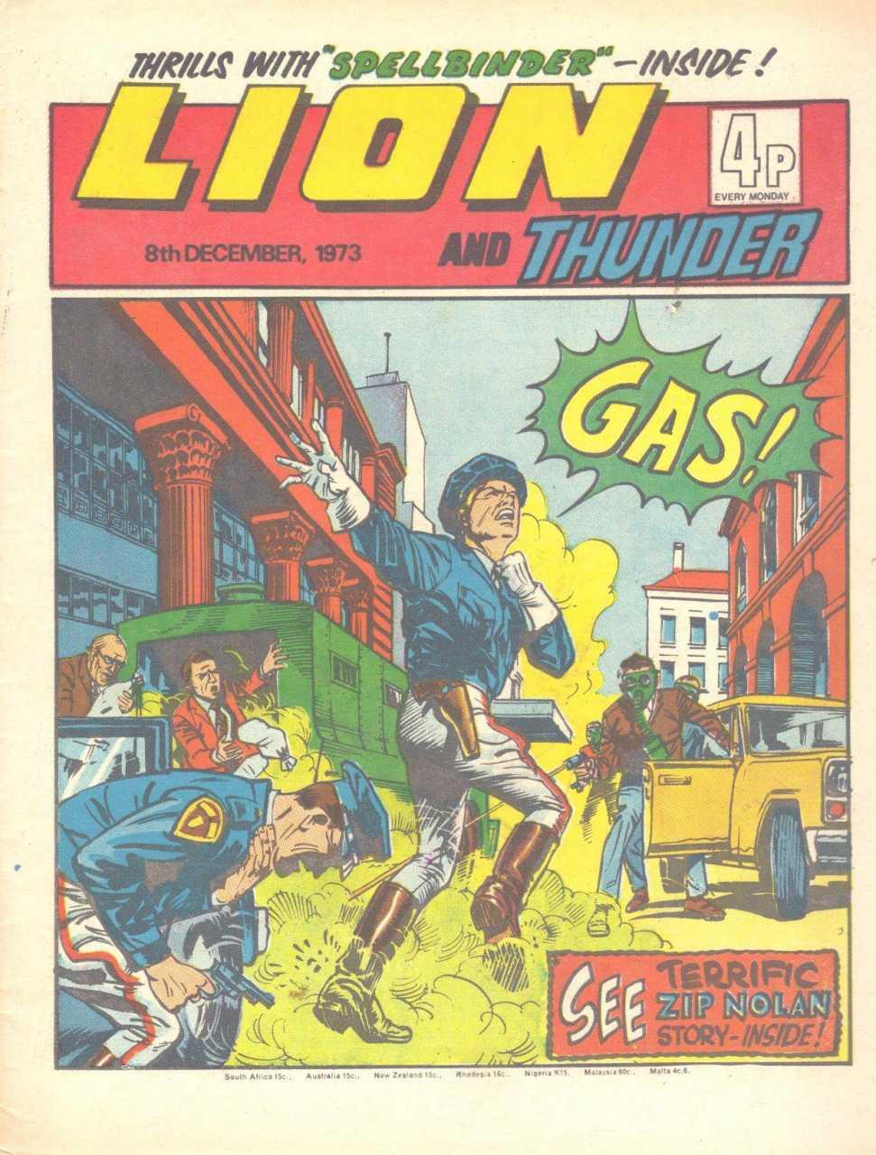 19731208_LionComicCoverZipNolan