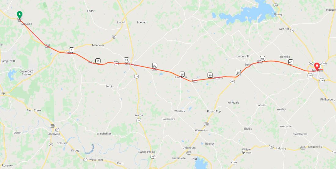 20191206_ridewithgpsmap