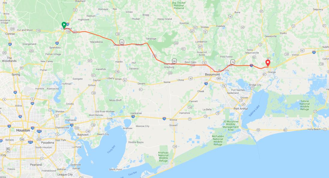 20191208_ridewithgpsmap