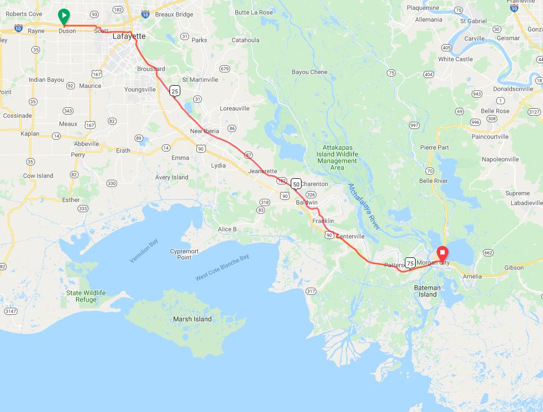 20191210_ridewithgpsmap