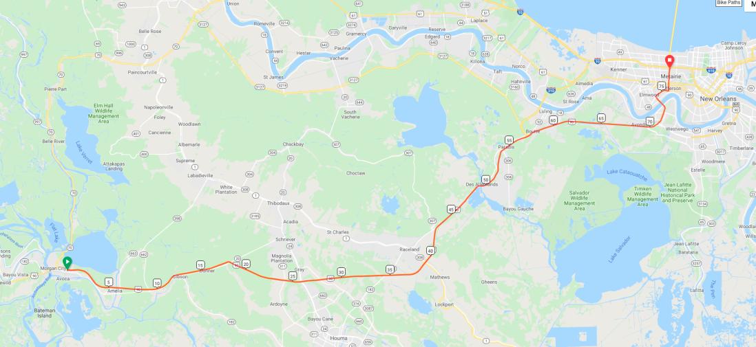 20191211_ridewithgpsmap