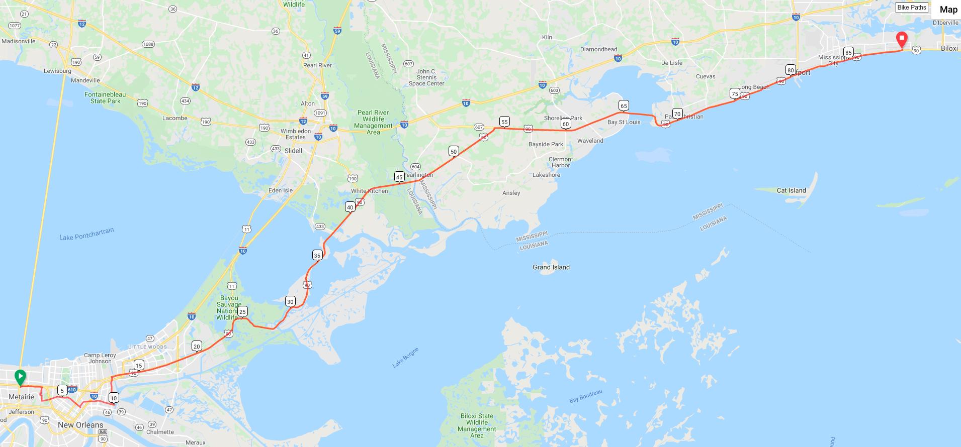 20191213_ridewithgpsmap