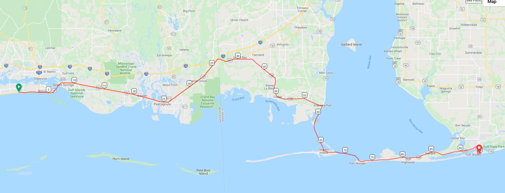 20191214_ridewithgpsmap