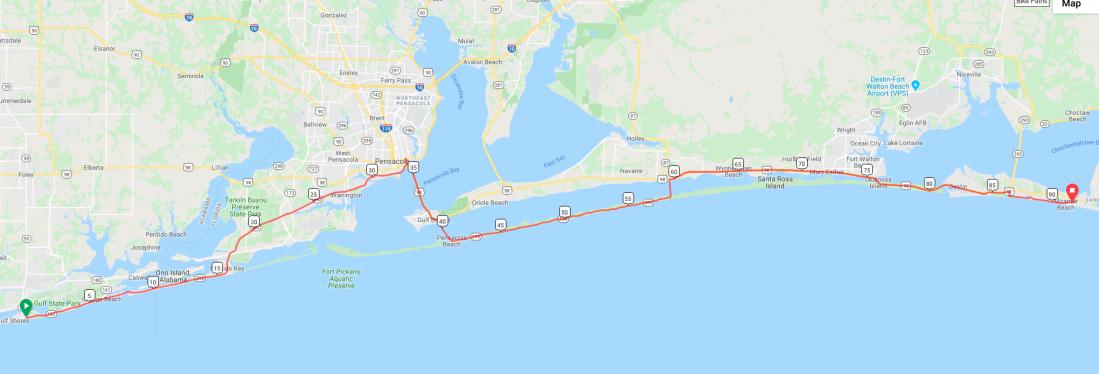 20191215_ridewithgpsmap