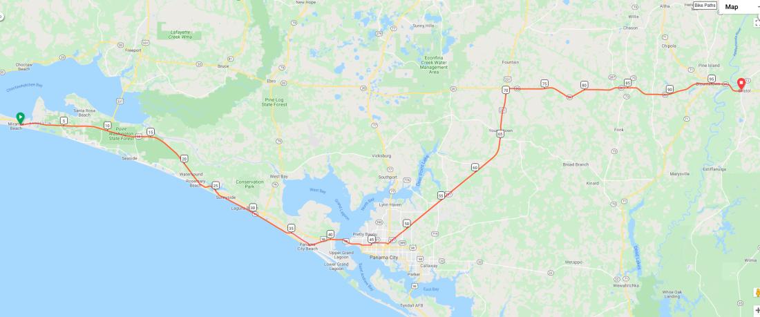 20191216_ridewithgpsmap