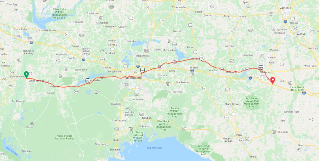 20191217_ridewithgpsmap