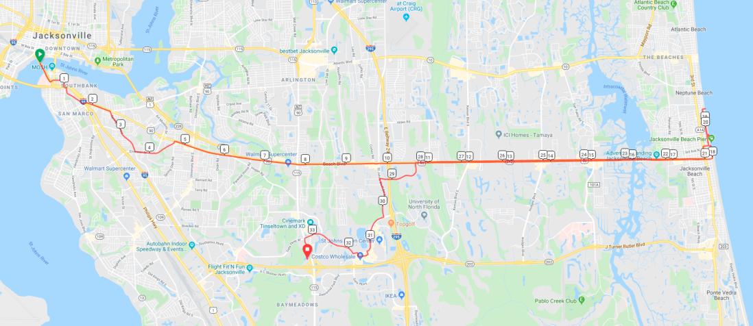 20191219_ridewithgpsmap