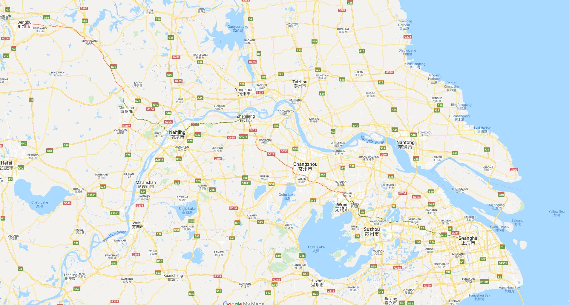 20191230_Leg10Shanghai