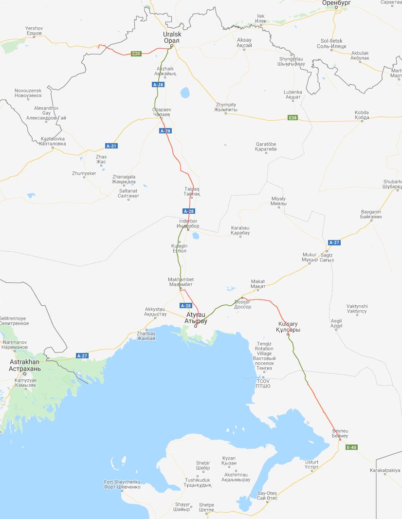 20191230_Leg4Kazakhstan