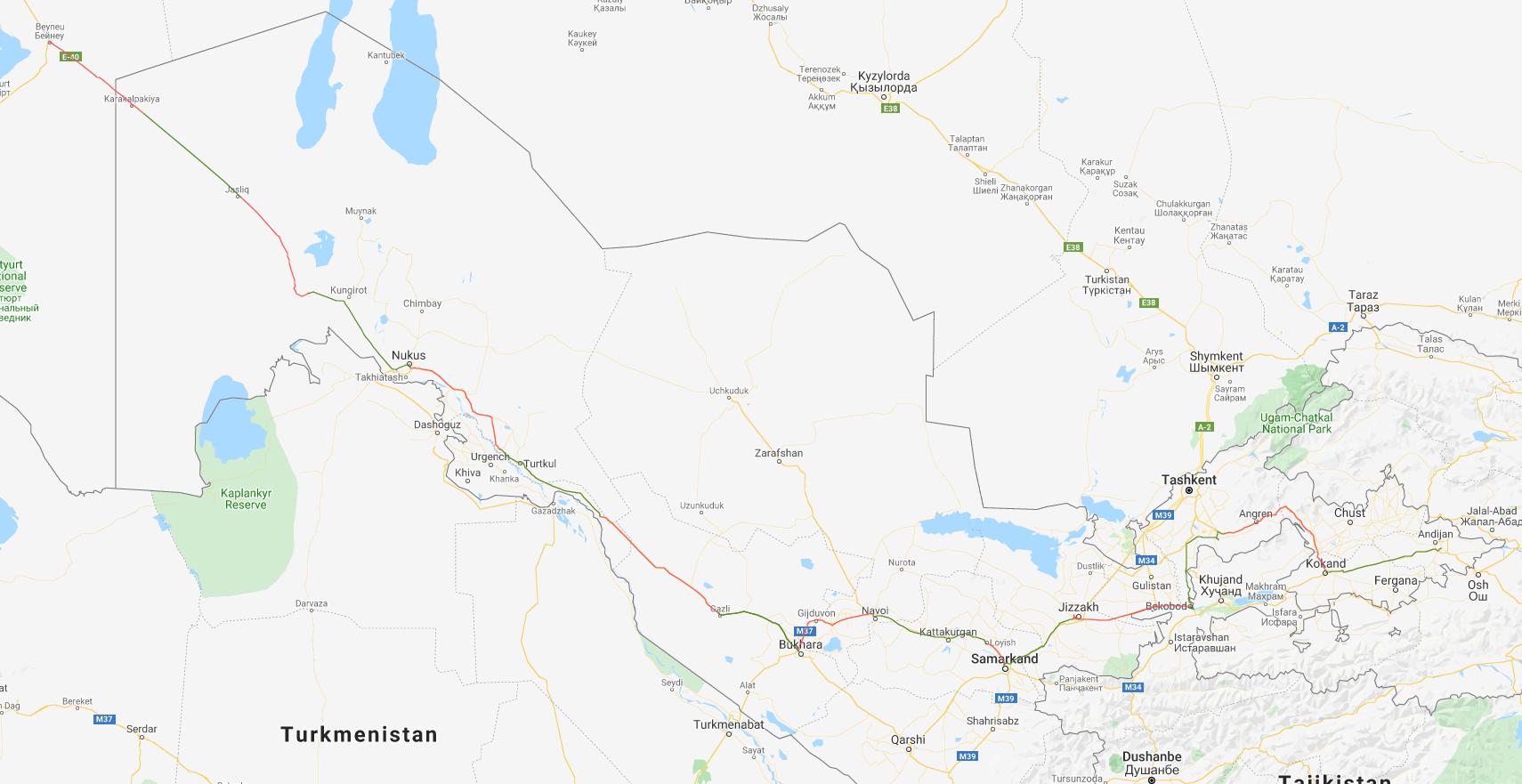 20191230_Leg5Uzbekistan