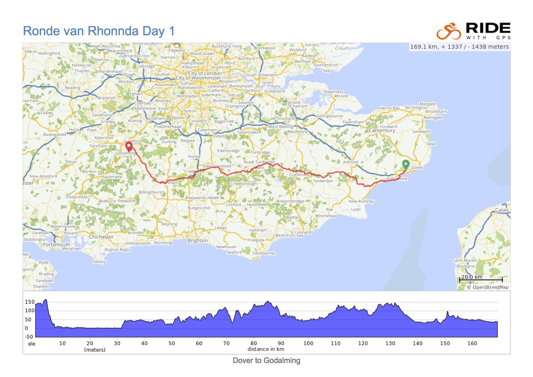 Ronde_van_Rhonnda_Day_1_