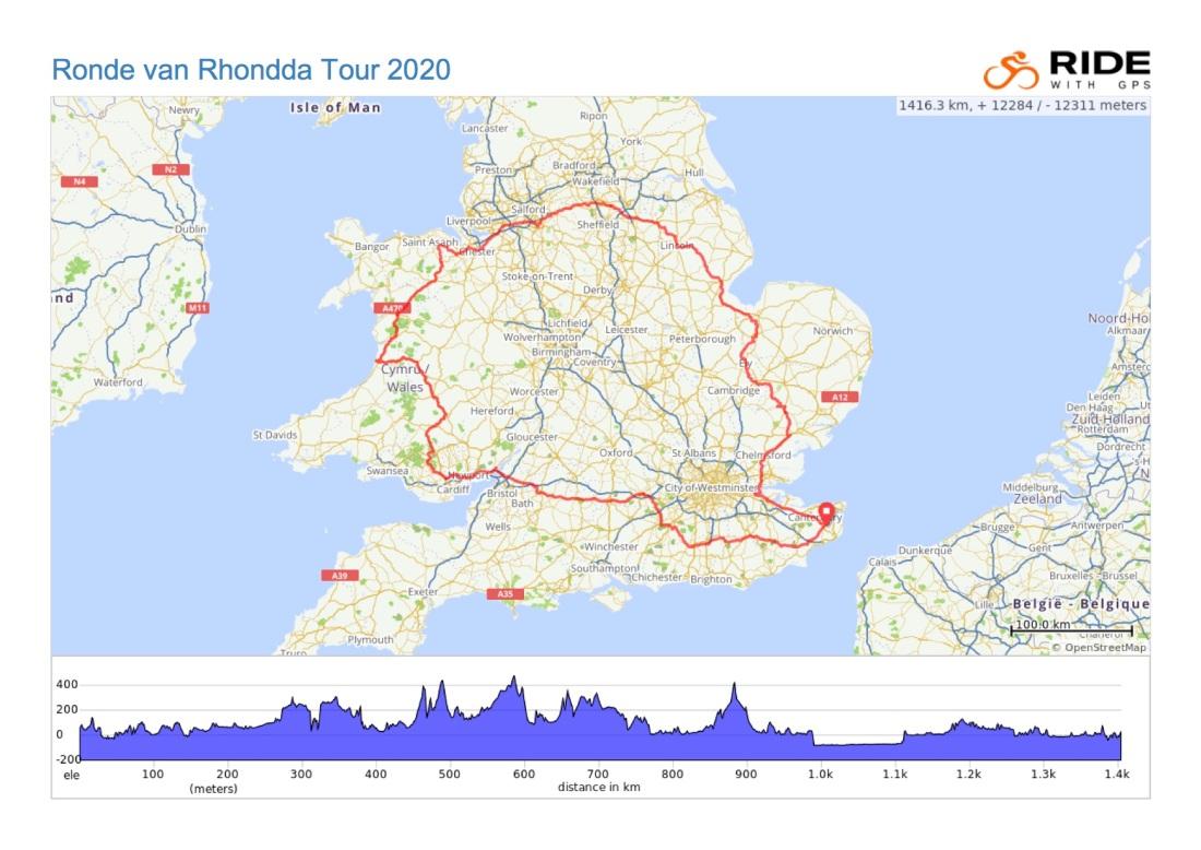 Ronde_van_Rhondda_Tour_2020